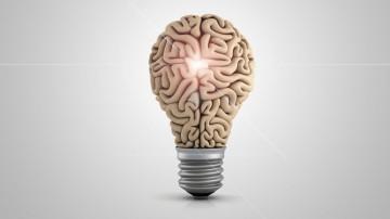 Publicidad y neurociencia: una alianza necesaria.