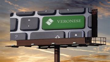 Veronese Producciones · Publicidad Integral. Retrospectiva institucional.