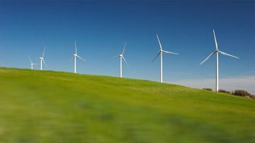 Progreso sostenible de la actividad humana en el medio ambiente.