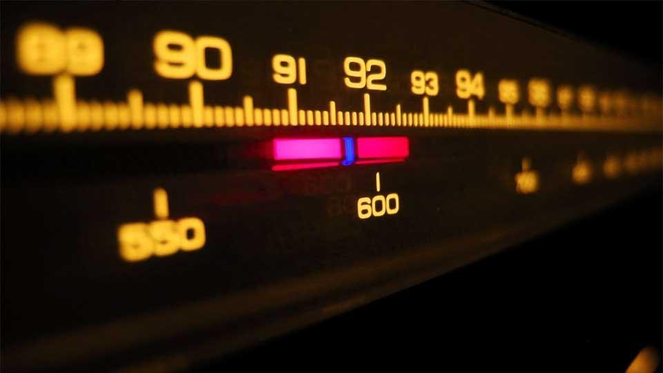 """""""Los 80"""" en la Argentina se sintonizaban en FM y se grababan en cassette."""