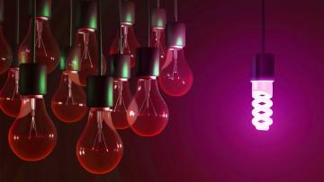Innovación y bootlegging: sólo los disconformes progresan. Veronese Producciones · Publicidad Integral.