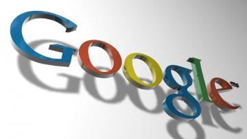 Innovación y bootlegging: el caso Google. Veronese Producciones · Publicidad Integral.