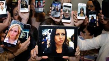 Selfies y Generación Y. Veronese Producciones · Publicidad Integral.