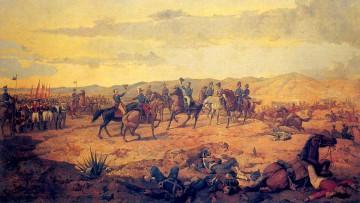 Batalla de Ayacucho: la independencia definitiva.