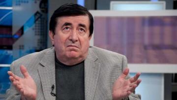 Jaime Durán Barba: elecciones y publicidad política sin filtro.