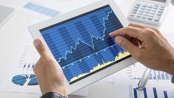 El crecimiento de la publicidad digital obliga a revisar los modelos de negocios tradicionales.