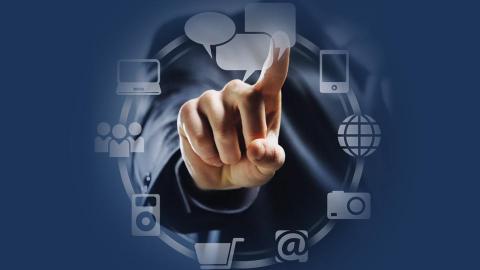 Programación 360: una estrategia circular de medios con alcance individual máximo.