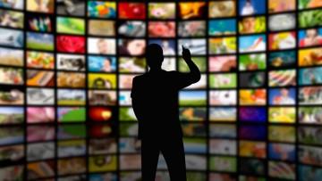 Estamos rodeados: Programación 360 en la vida diaria del consumidor.