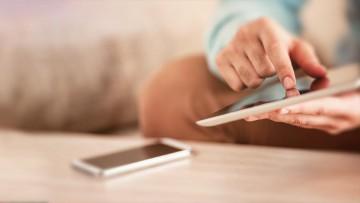 Programación 360 y márketing holístico en la era de la comunicación móvil.
