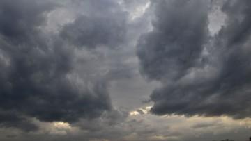 Tiempo, clima y RSE bajo la lupa: nubes de tormenta.