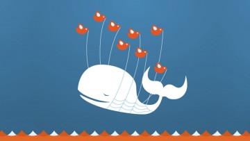 ¿Twitter apuesta a la publicidad?