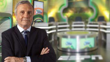 ACV, Fucac, RSE: la muerte de Roberto Perfumo.