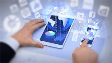 Marketing digital aquí y ahora: el poder en manos de los usuarios.