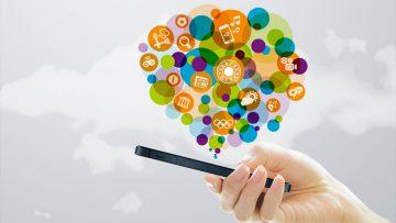 Marketing digital aquí y ahora: no alcanza con llegar a la mente.