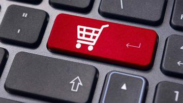 Marketing digital aquí y ahora: vender al menor costo.