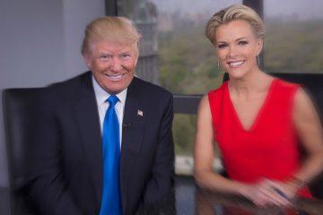 Donald Trump campeón de la misoginia fóbica de los colectivos.