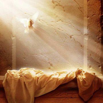 Pascua de Resurrección · Veronese Producciones.