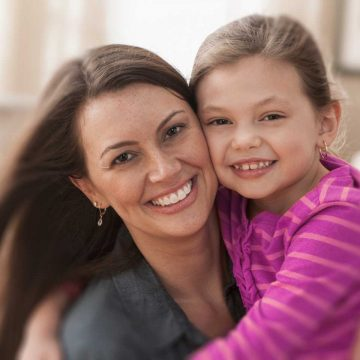 Día de la Madre y publicidad