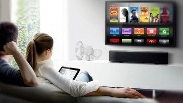 OTT, marcas, anuncios y videos: la visualización compartida hace furor.
