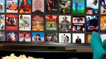 OTT, marcas, anuncios y videos