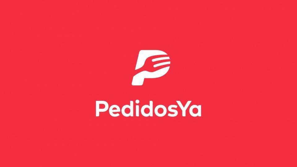 Nueva marca de PedidosYa, ¿hermanas hijas de primos con Pandora?