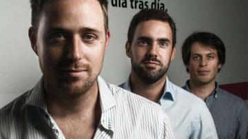 PedidosYa y el chivito uruguayo (I)