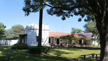 ¿Salta o Tucumán? ¿Dónde nació la fascinante Lola Mora?