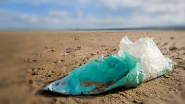 ¿Reciclamos bien o reciclamos mal? Bolsas de plástico.
