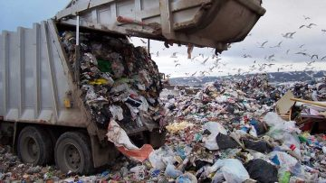 ¿Reciclamos bien o reciclamos mal? La ruta de la basura.