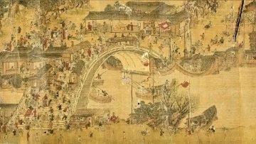 Cuba era Japón: Cipango en la leyenda de Marco Polo.