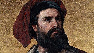 Cuba era Cipango: la leyenda de Marco Polo.