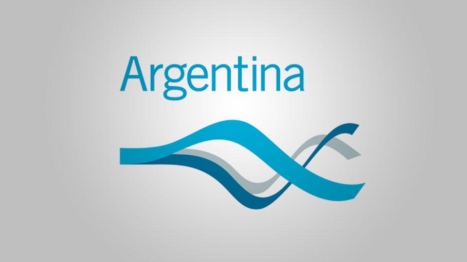 Marca País: Argentina país generoso, pero inconstante.