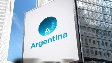 Marca País: un capital que se edifica con estrategias para el largo plazo.