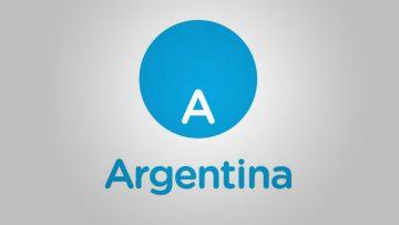 Marca País: Argentina país generoso.