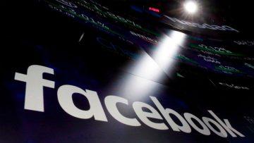 Nunca caigas en la trampa de iniciar sesión con Facebook.