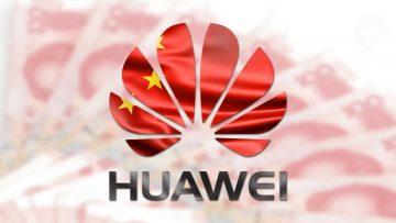Privacidad, peligro chino: Huawei espía.