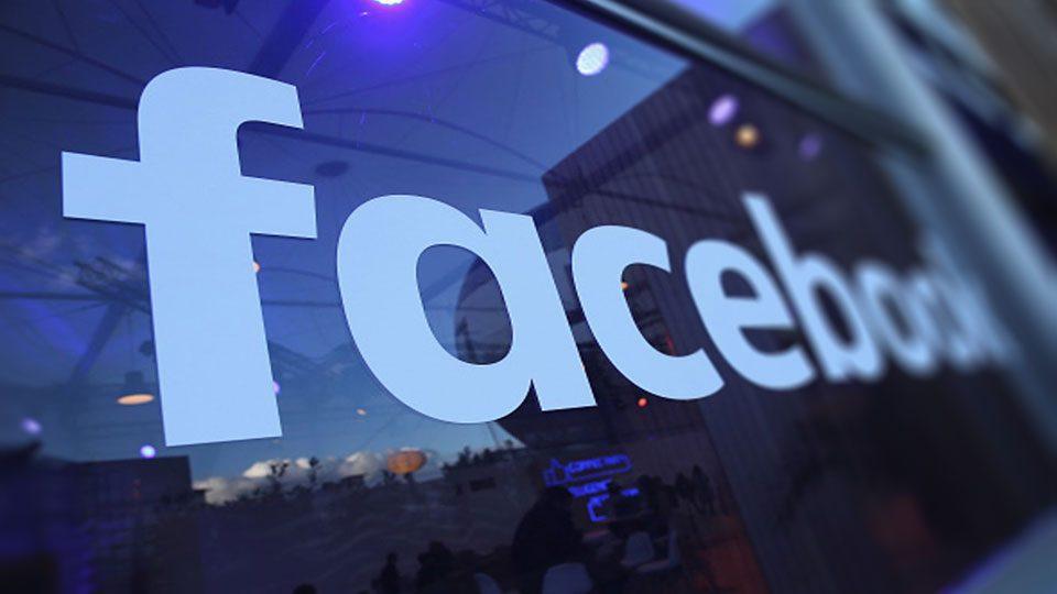 Facebook: el enemigo interior también es uno mismo.