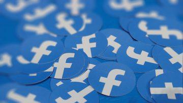 Facebook, de California a Cambridge, el enemigo interior.