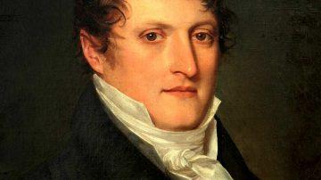 Manuel Belgrano el primer economista argentino