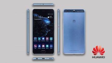 Privacidad, peligro chino y P10: el Huawei de la discordia.