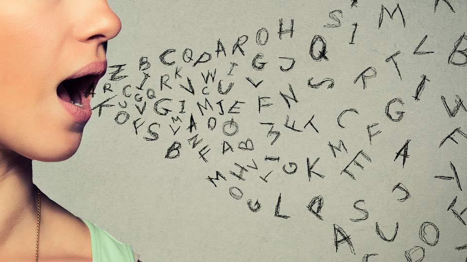 ¿Cómo se pronuncia…? Las marcas pueden sufrir de un modo notable en la medida en que los usos lingüísticos locales deforman su fonética original.