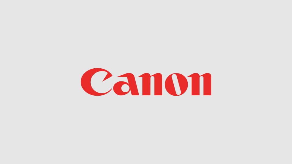 ¿Cómo se pronuncia Canon?