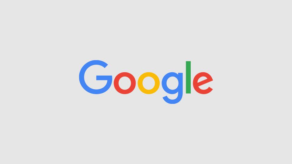 ¿Cómo se pronuncia Google?
