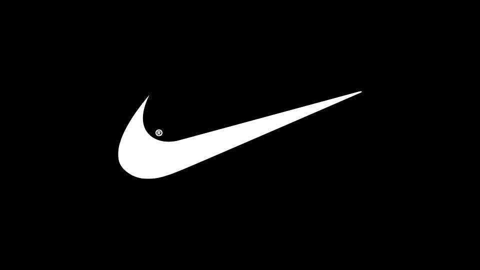 ¿Cómo se pronuncia Nike?