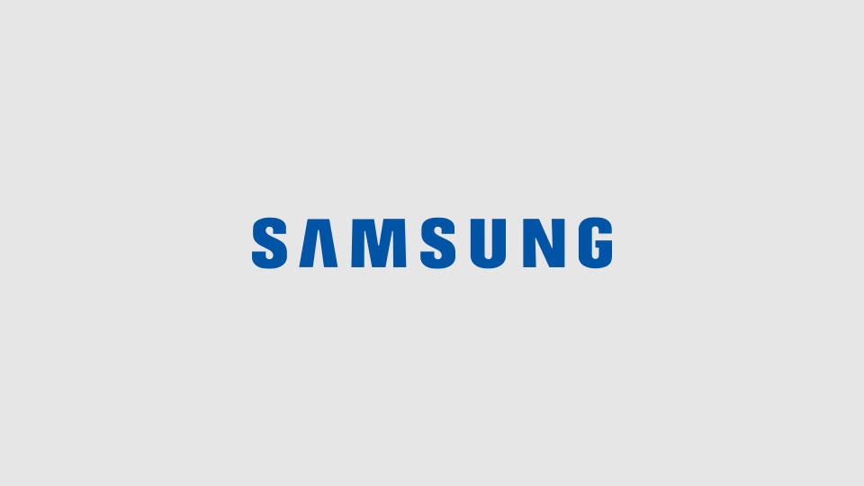 ¿Cómo se pronuncia Samsung?