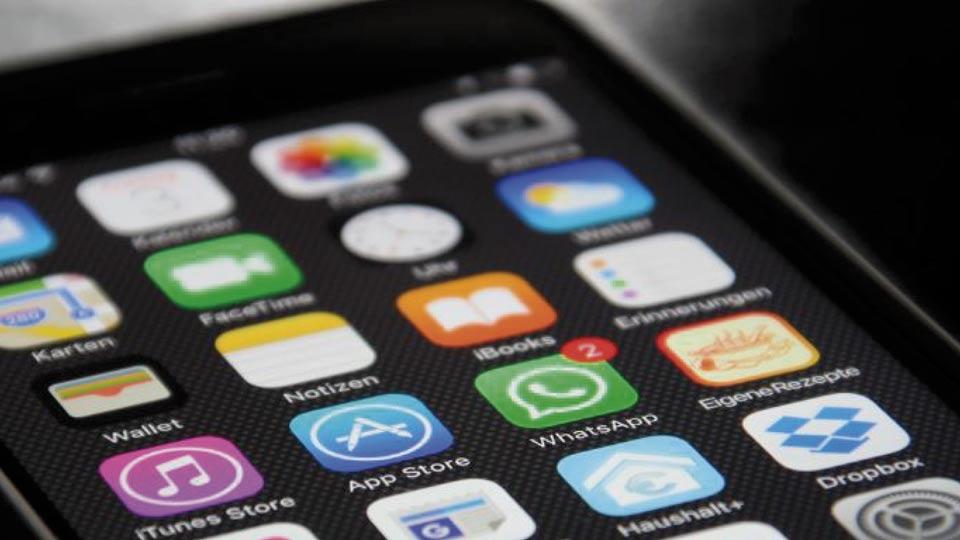 ¿Cuál fue la app móvil más descargada en 2019?