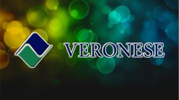 Veronese Producciones · La agencia