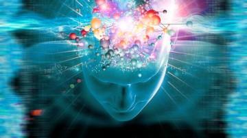 Publicidad y neurociencia en la mira.