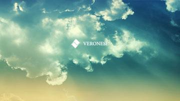 Corto institucional de Veronese Producciones · Publicidad Integral.