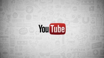 YouTube en todas las pantallas.
